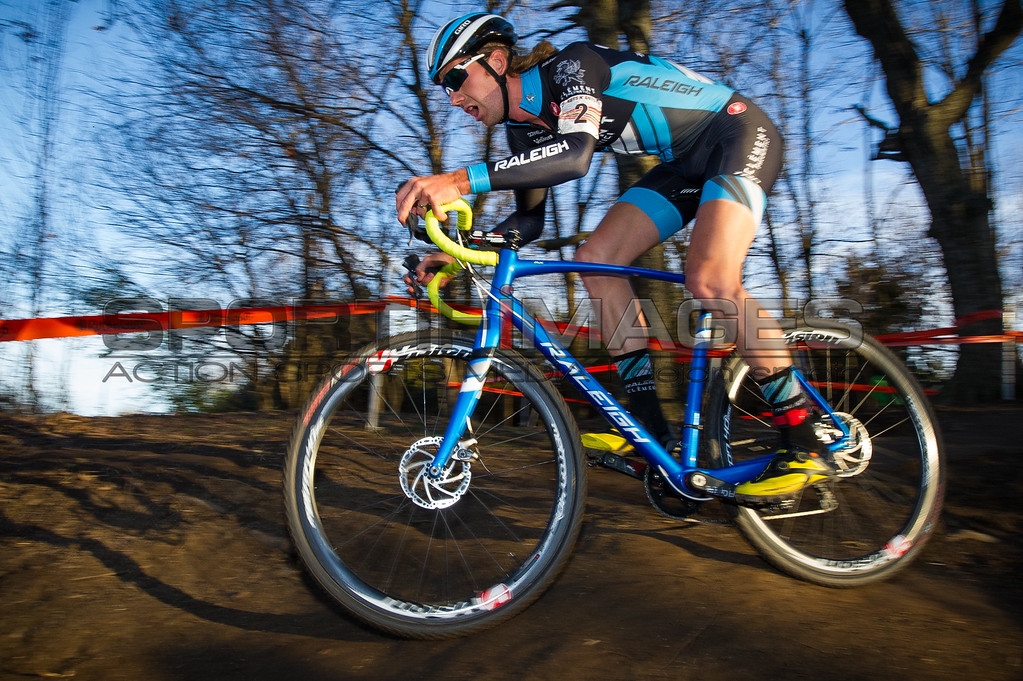 cyclocross_RUTS_N_GUTS_DAY2-1812