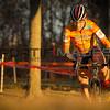cyclocross_RUTS_N_GUTS_DAY2-9405-2