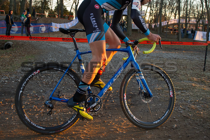 cyclocross_RUTS_N_GUTS_DAY2-1923