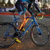 cyclocross_RUTS_N_GUTS_DAY2-1923