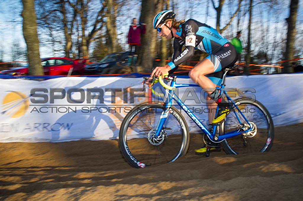 cyclocross_RUTS_N_GUTS_DAY2-1802