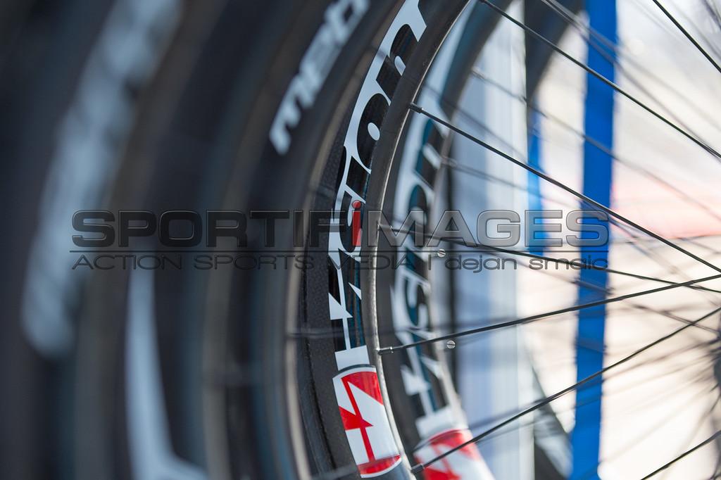 cyclocross_RUTS_N_GUTS_DAY2-8733