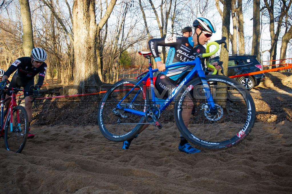 cyclocross_RUTS_N_GUTS_DAY2-1783
