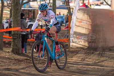 cyclocross_RUTS_N_GUTS_DAY2-8857