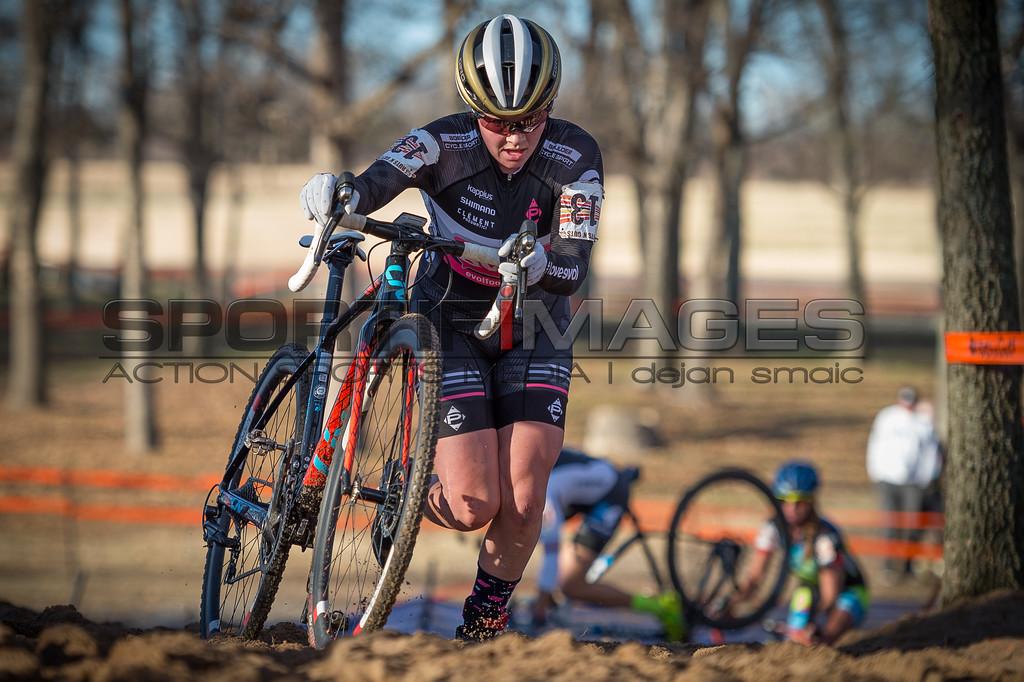 cyclocross_RUTS_N_GUTS_DAY2-9057