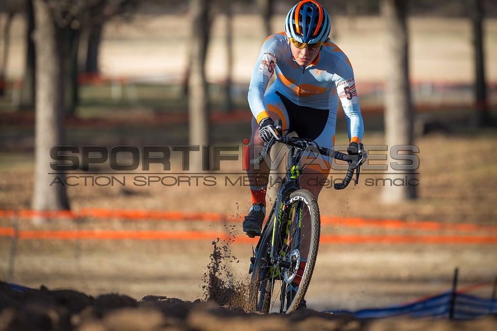 cyclocross_RUTS_N_GUTS_DAY2-8987