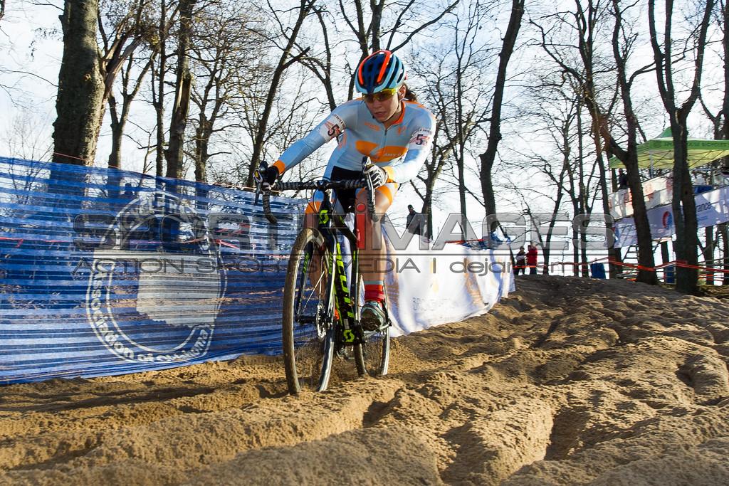 cyclocross_RUTS_N_GUTS_DAY2-1710
