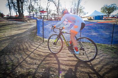 cyclocross_RUTS_N_GUTS_DAY2-1642