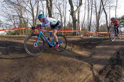 cyclocross_RUTS_N_GUTS_DAY2-1596