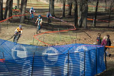 cyclocross_RUTS_N_GUTS_DAY2-8792
