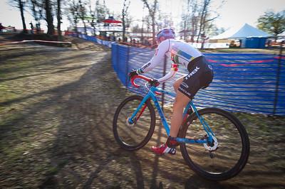 cyclocross_RUTS_N_GUTS_DAY2-1638