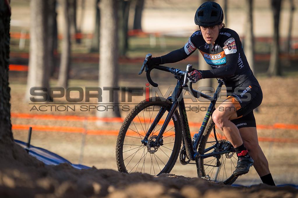 cyclocross_RUTS_N_GUTS_DAY2-9026