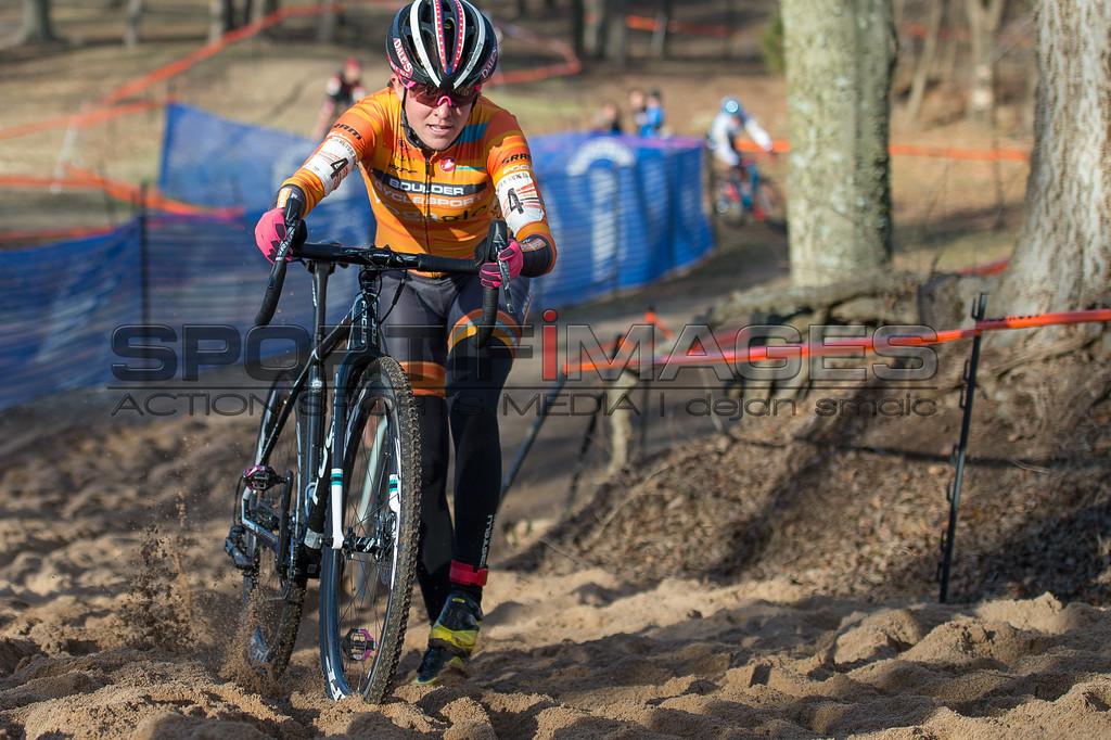 cyclocross_RUTS_N_GUTS_DAY2-8814