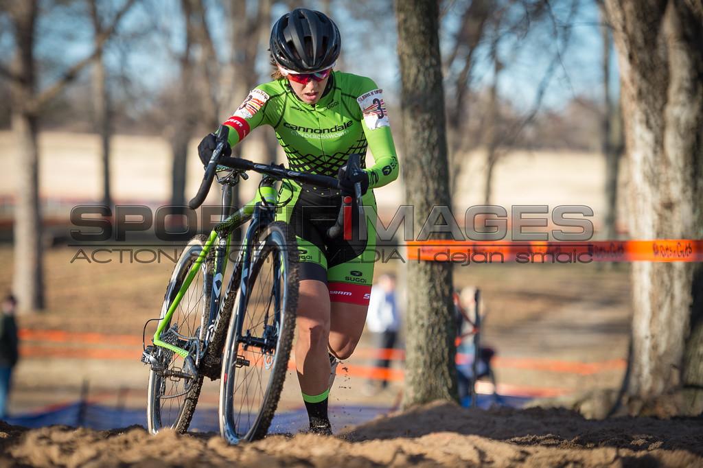 cyclocross_RUTS_N_GUTS_DAY2-9025