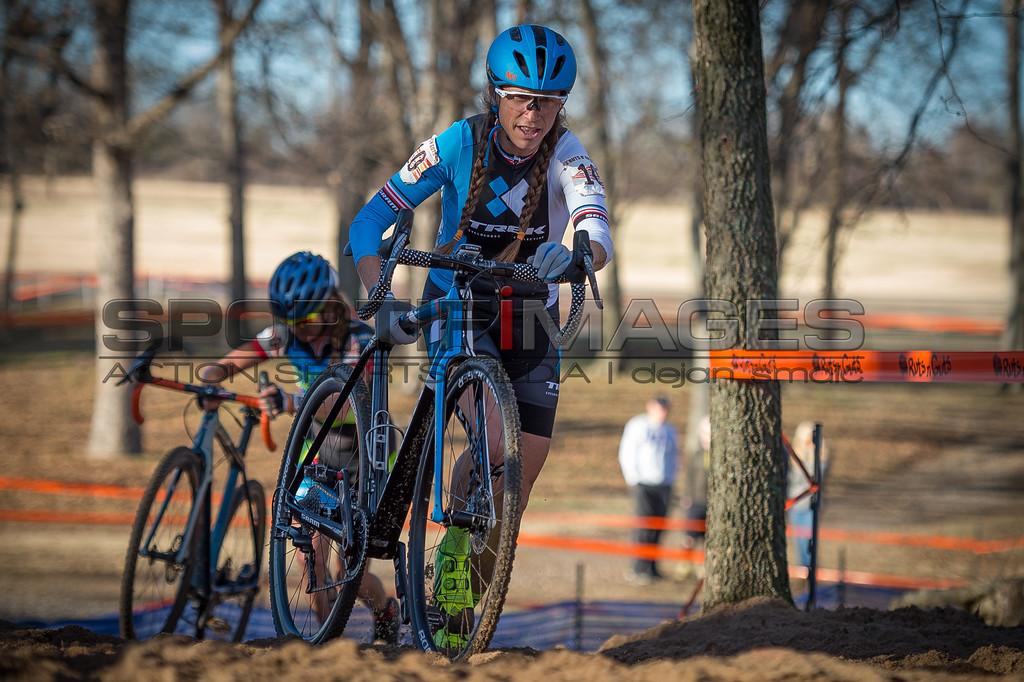 cyclocross_RUTS_N_GUTS_DAY2-9060
