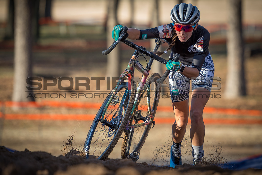 cyclocross_RUTS_N_GUTS_DAY2-9037
