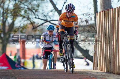 cyclocross_RUTS_N_GUTS_DAY2-8841