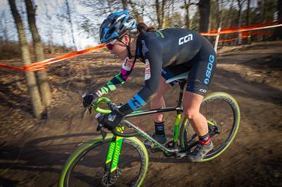cyclocross_RUTS_N_GUTS_DAY2-1631