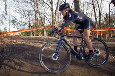 cyclocross_RUTS_N_GUTS_DAY2-1609