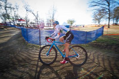 cyclocross_RUTS_N_GUTS_DAY2-1637