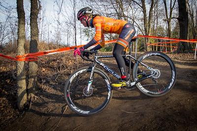 cyclocross_RUTS_N_GUTS_DAY2-1602