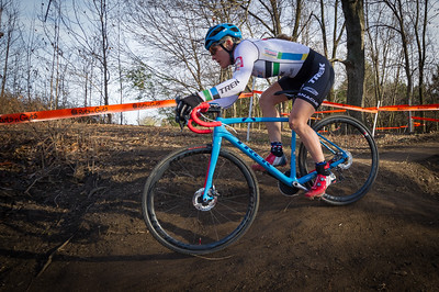 cyclocross_RUTS_N_GUTS_DAY2-1597