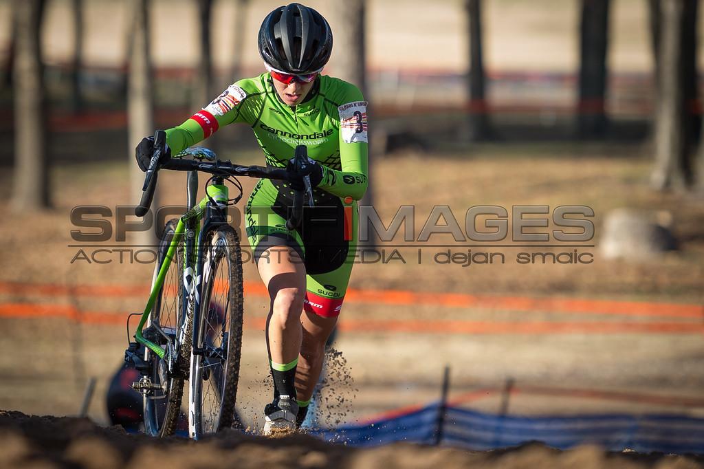 cyclocross_RUTS_N_GUTS_DAY2-9013