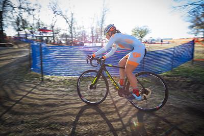 cyclocross_RUTS_N_GUTS_DAY2-1641