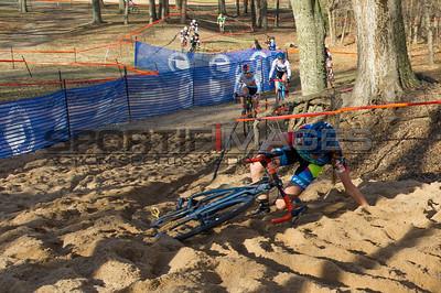 cyclocross_RUTS_N_GUTS_DAY2-1545