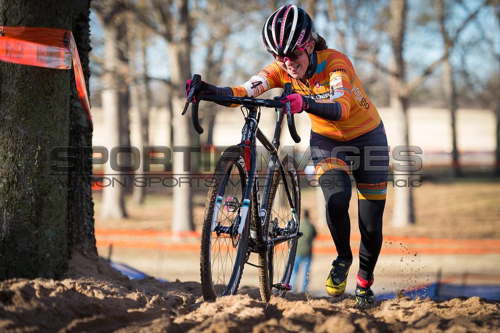 cyclocross_RUTS_N_GUTS_DAY2-8985