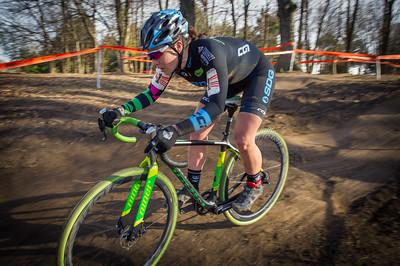 cyclocross_RUTS_N_GUTS_DAY2-1630