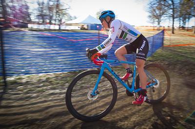 cyclocross_RUTS_N_GUTS_DAY2-1636