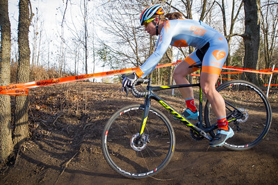 cyclocross_RUTS_N_GUTS_DAY2-1605