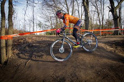 cyclocross_RUTS_N_GUTS_DAY2-1601