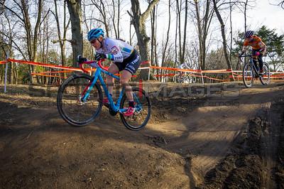 cyclocross_RUTS_N_GUTS_DAY2-1595