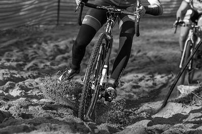 cyclocross_RUTS_N_GUTS_DAY2-8809