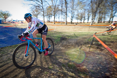cyclocross_RUTS_N_GUTS_DAY2-1635