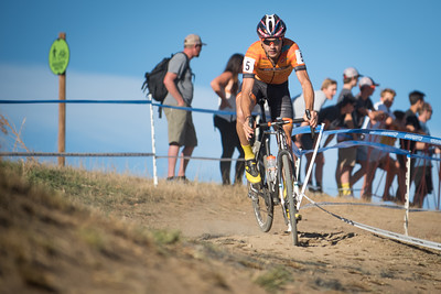 US_OPEN_OF_CYCLOCROSS-87418