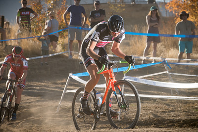 US_OPEN_OF_CYCLOCROSS-87485
