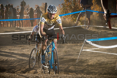 US_OPEN_OF_CYCLOCROSS-87492