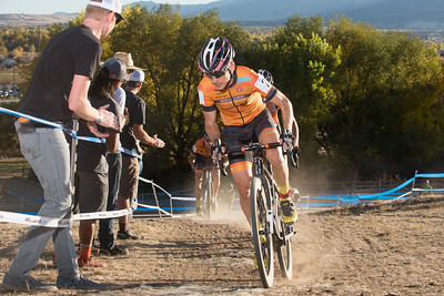 US_OPEN_OF_CYCLOCROSS-87553