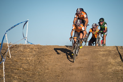 US_OPEN_OF_CYCLOCROSS-87469