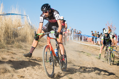 US_OPEN_OF_CYCLOCROSS-87445