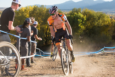 US_OPEN_OF_CYCLOCROSS-87554
