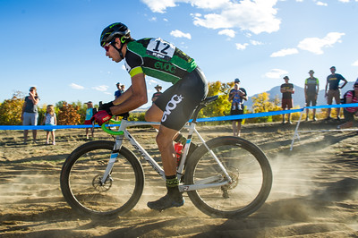 US_OPEN_OF_CYCLOCROSS-7944