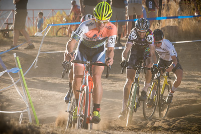 US_OPEN_OF_CYCLOCROSS-87488