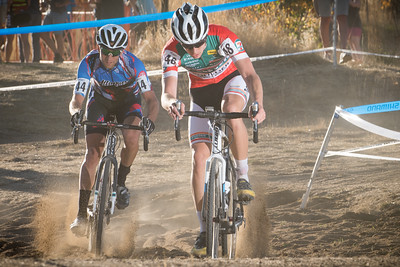US_OPEN_OF_CYCLOCROSS-87489