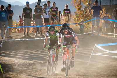 US_OPEN_OF_CYCLOCROSS-87483