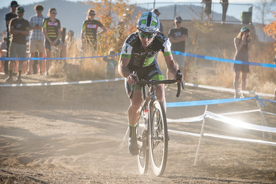 US_OPEN_OF_CYCLOCROSS-87487