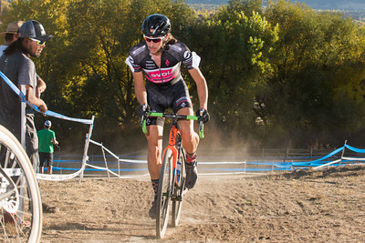 US_OPEN_OF_CYCLOCROSS-87562